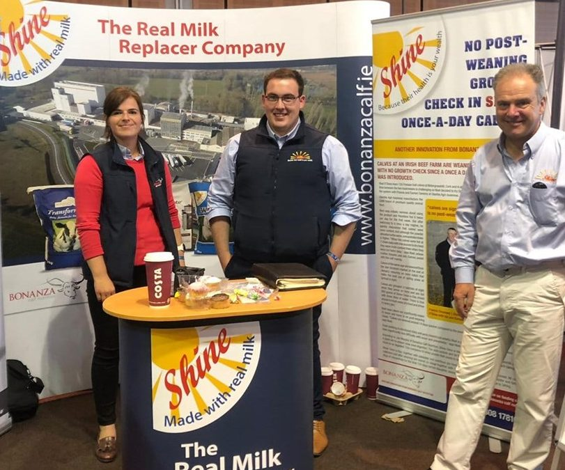 IFJ Dairy Day